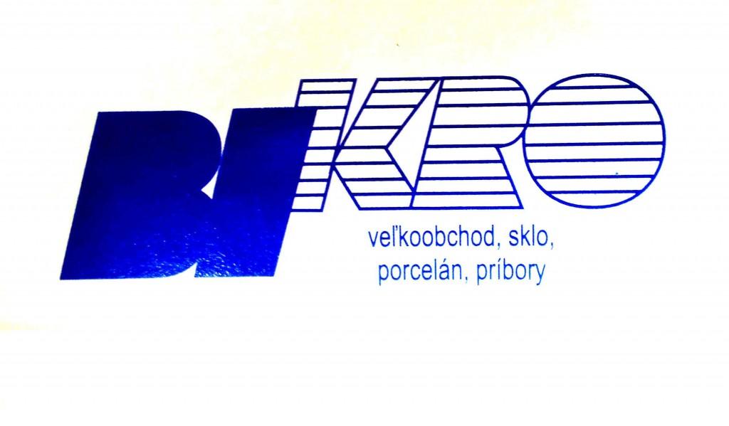 bikro